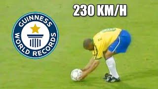 Download 9 Vezes que Roberto Carlos Chocou o Mundo! Video