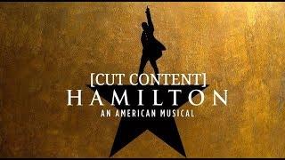 Download [FULL LYRICS + CUT CONTENT] Hamilton: An American Musical Video