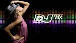 Download Best Remixes of Popular Songs   Dance Club Mix 2017 2018 Video