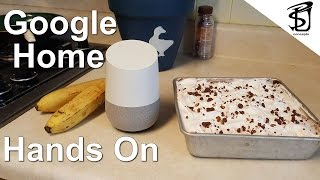 Download What Can Google Home Do Video