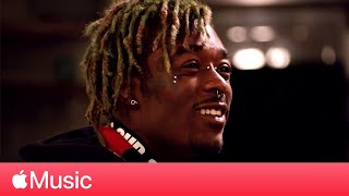 Download Lil Uzi Vert: 'Luv is Rage' [FULL INTERVIEW] | Beats 1 | Apple Music Video
