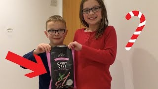 Download WOULD YOU EAT THESE? | FAMILY VLOG Video