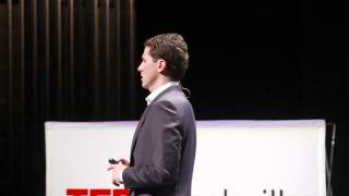 Download From Me to We — How I Stopped Trying and Learned to Collaborate: Jeremy Kane at TEDxNashville Video