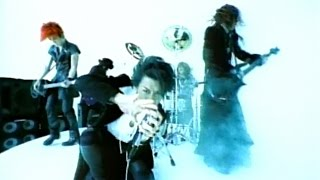 Download LUNA SEA - ROSIER Video