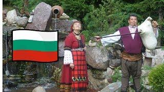 Download Valia Balkanska - Izlel e Delio Haidutin (Cosmic voyager song) Magic of Bulgarian Voices - REACTION Video