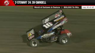 Download 7.15.17 | 34th Annual Kings Royal Video