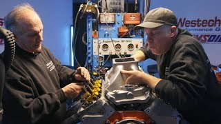 Download Torque vs Horsepower — Engine Masters Preview Ep. 31 Video