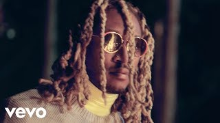 Download Future - Never Stop Video