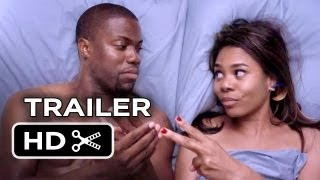Download About Last Night Official Theatrical Trailer (2014) - Kevin Hart Movie HD Video