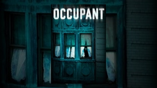 Download Occupant Video