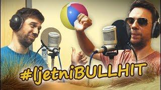 Download Bullhit - Peska Sitnog (Despacito) Video