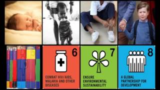 Download The World We Want The Sustainable Development Goals (SDGs) -Edited Video