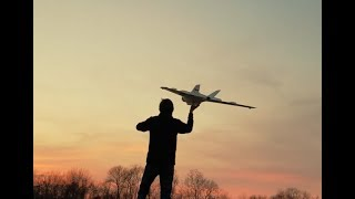 Download HobbyKing Go Discover: first flights Video