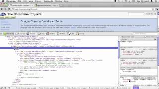 Download Google Chrome Developer Tools: 12 Tricks to Develop Quicker Video