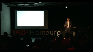 Download Virtual Reality: Immersive Surrogates and Tele-Existence | Frank Steinicke | TEDxHamburgSalon Video