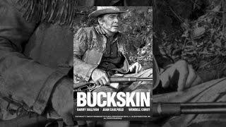 Download Buckskin Video