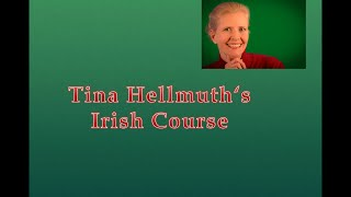 Download Learn to speak Irish in 15 minutes! Video