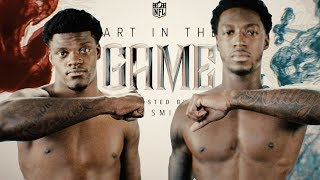 Download Rookies Share the Stories & Inspiration Behind Their Tattoos | NFL Network Video
