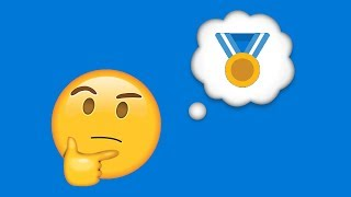 Download Microsoft Rewards - What Are They And How To Use Them (Game Pass) Video
