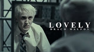 Download Draco Malfoy || Lovely Video