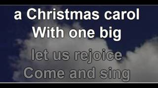 Download Jose Mari Chan-Christmas In Our Hearts-karaoke- Video