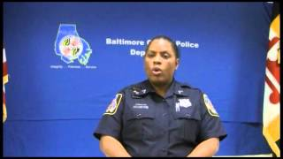 Download Police Recruitment: Background Check Video