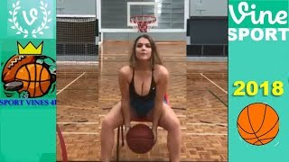 Download The Best Sports Vines of May 2018 #Ep2 Video