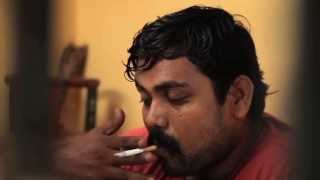 Download Dhosth - Best comedy - Short Film By NM karthikeyan Video