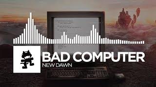 Download Bad Computer - New Dawn [Monstercat Release] Video