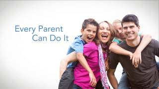 Download Parent Involvement Matters! Video