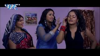 Download हैल्लो हम संतोष बेतिया से Hello Ham Santosh Betiya - Kayisan Piyawa Ke Chariter - Bhojpuri Hit Song Video