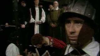 Download Elizabeth R (1971) Execution of Mary, Queen of Scots Video