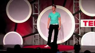Download Hey Doc, some boys are born girls: Decker Moss at TEDxColumbus Video