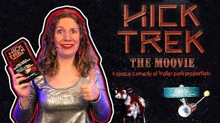 Download Hick Trek (1989) (Movie Nights) Video