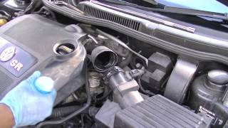 Download How to make your engine run better with just tap water.......Better Than Seafoam? Video