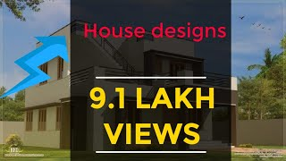 Download SINGLE FLOOR HOUSE DESIGN Video