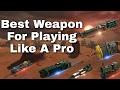 Download War Robots:- Best Weapons For Making a Better Player|| War Robots 2017 Video