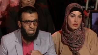 Download Q&A FactCheck: Grand Mufti Condemnation | 20 July 2016 Video