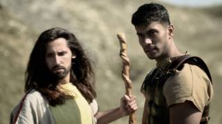 Download Sacred Band of Thebes Video