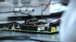 Download ICEX - Arquimea Ingeniería: Tecnología española en el espacio Video