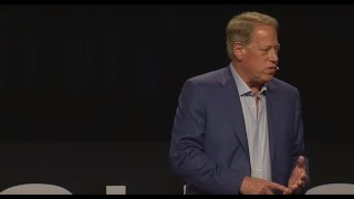 Download Sport, the ultimate expression of fairness is anything but fair.   Michael Hershman   TEDxTauranga Video