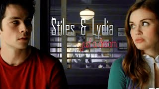 Download Stiles & Lydia-Just a dream Video