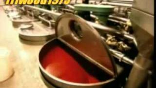 Download How its made - Heinz ketchup - Discovery Channel Video