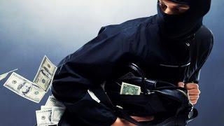 Download VLOG: I Got Robbed! Video