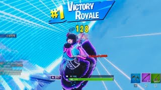 Download you won't watch this fortnite video lol Video