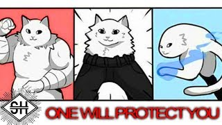 Download /r/OneProtectRestAttack Video
