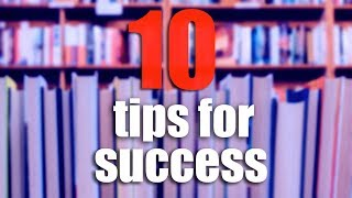 Download How To Defend Your Thesis? Top 10 Tips For Success Video