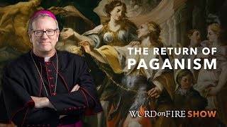 Download The Return of Paganism Video