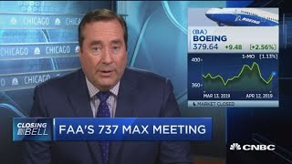 Download 737 Max not coming back any time soon Video