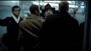 Download The French Connection (1971) Trailer Video